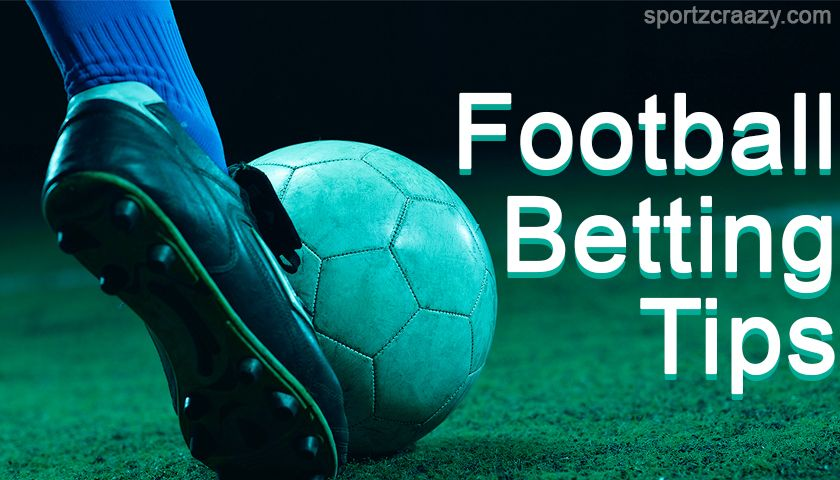 Best things to bet on in football bet on the us open