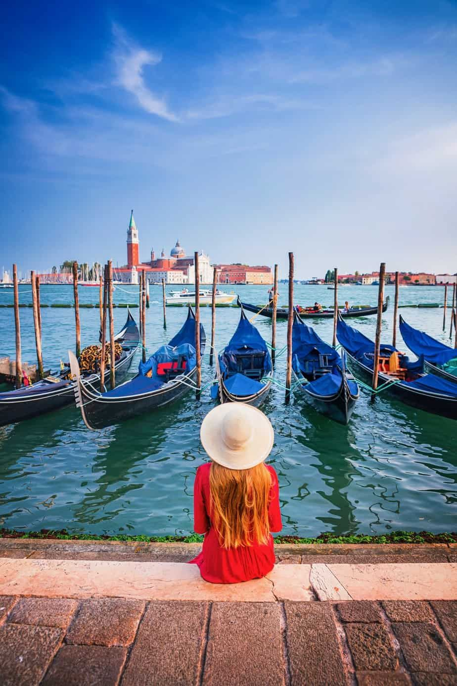 Photo of 14 Secret (And Famous!) Instagrammable Places In Venice – Follow Me Away