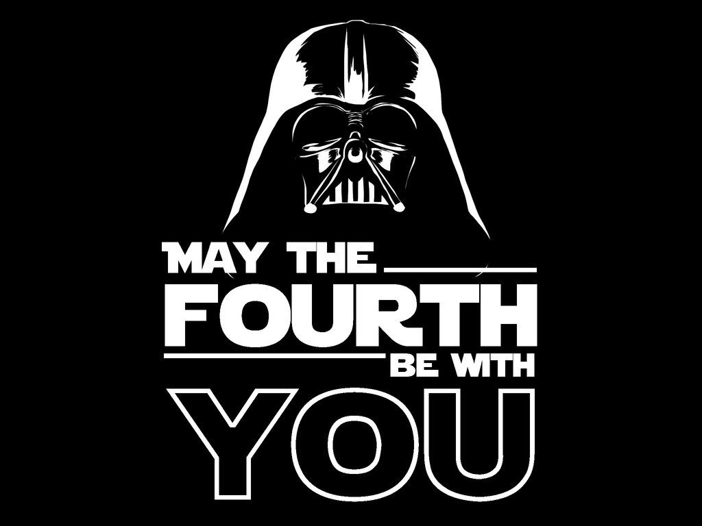May The 4th Be With You Pencils Yahoo Image Search Results