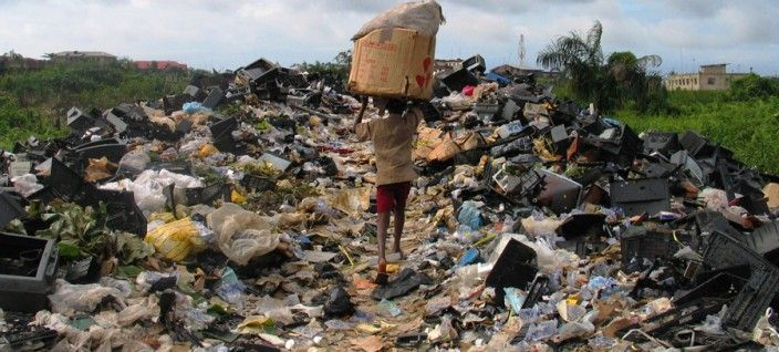 Top Poorest Countries In The World List Africa - 10 poorest countries in the world 2016