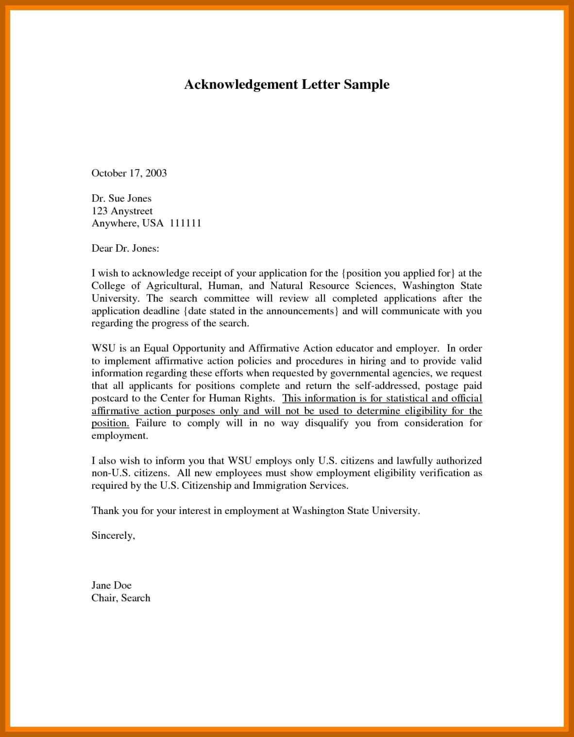 immigration reference letter sample elegant 5 6 support resume for senior high school graduate environmental engineer new dental assistant