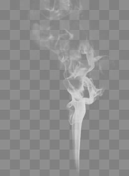 A Fumaca Efeito De Fumaca O Fumo Branco A Fumaca Efeito O Fumo Branco Efeitos De Fumaca Efeitos Png Imagens De Fundo Hd
