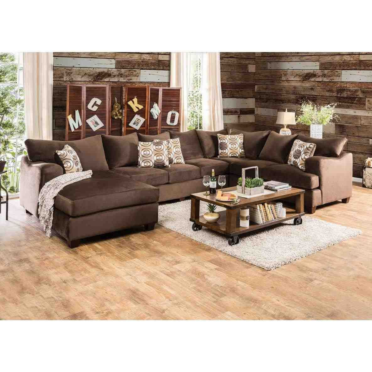 cheap living room furniture in montgomery al full size of chairs rh pinterest com