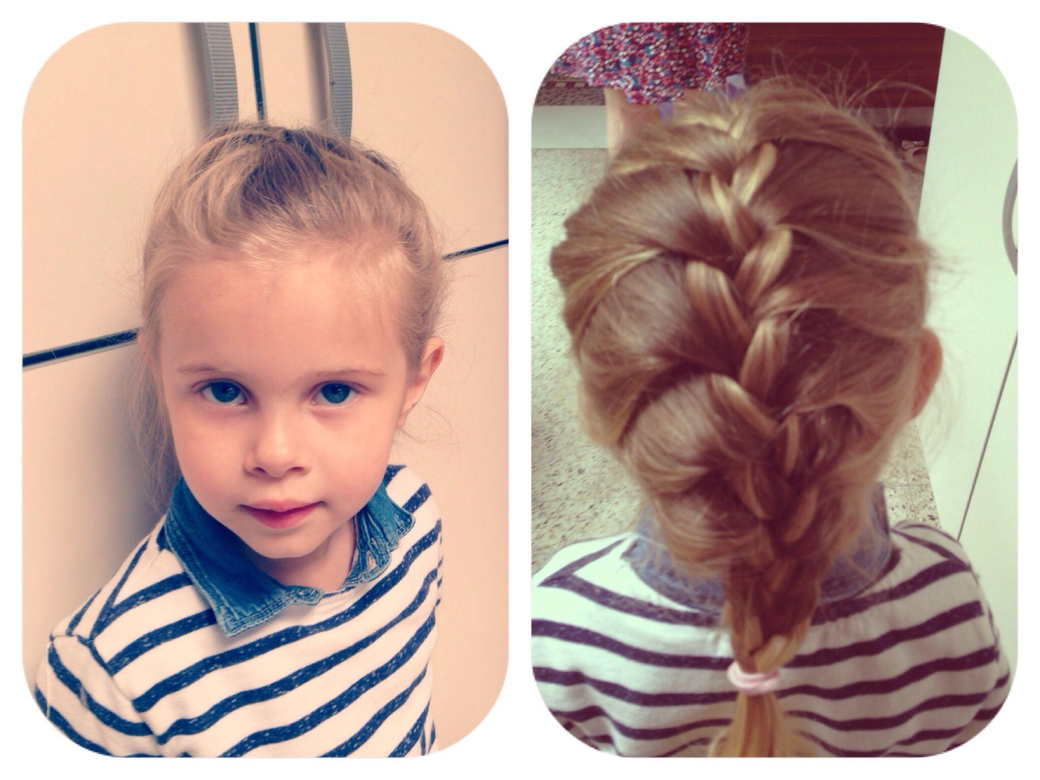 #love #hair #sweet