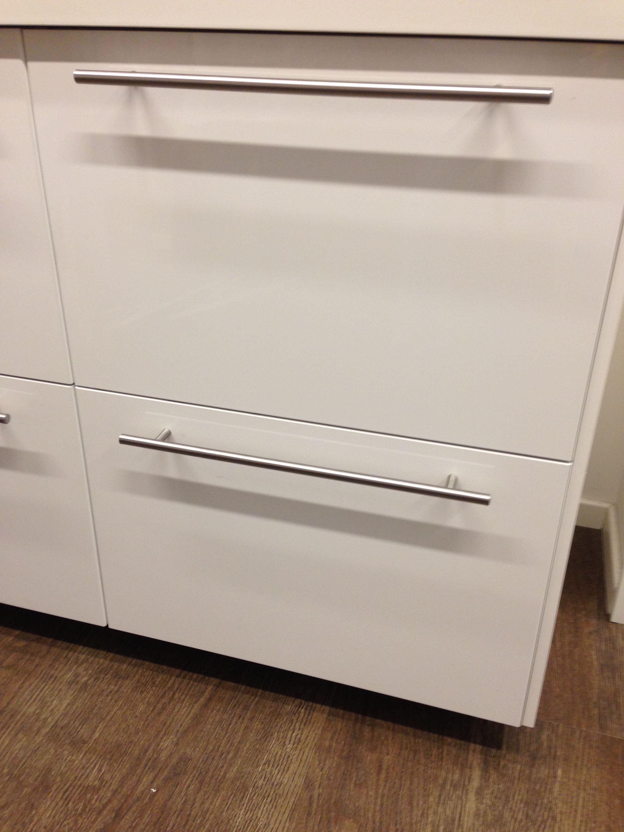 Ikea Küche Unterschrank Faktum   Wohnmobil Küche Ausbauen Ikea Küche ...