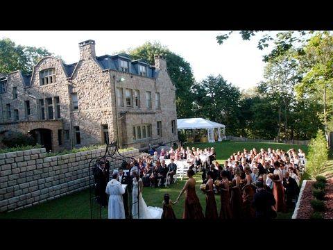 National Business Reviews Blog Small Wedding Venues In Ct Small Outdoor Wedding Outdoor Wedding Venues Outdoor Wedding