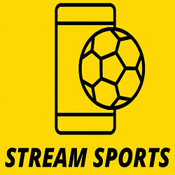 Download Str Sports Apk Str Sports Apk Is An Android Application That Offers A Platform Where Users Can Stream Li Application Android Android Game Apps Android