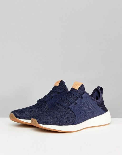 Discover Fashion Online | Trainers