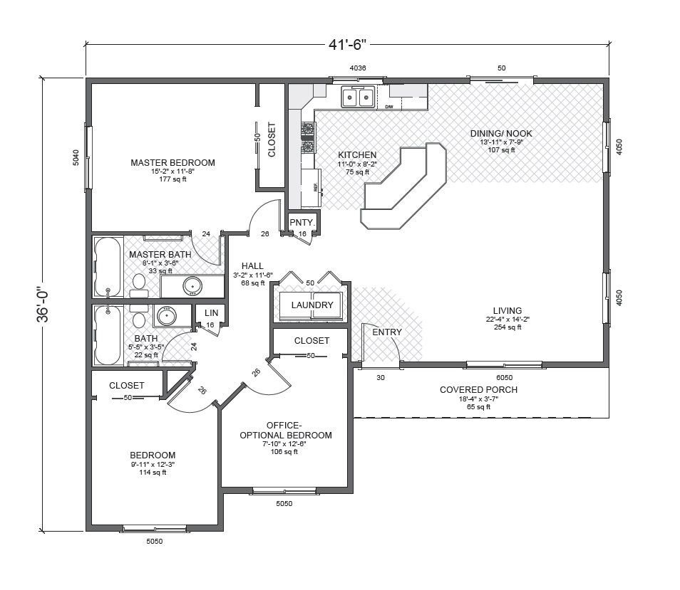 Windsor Court House Plans Windsor Court Beach House Plans