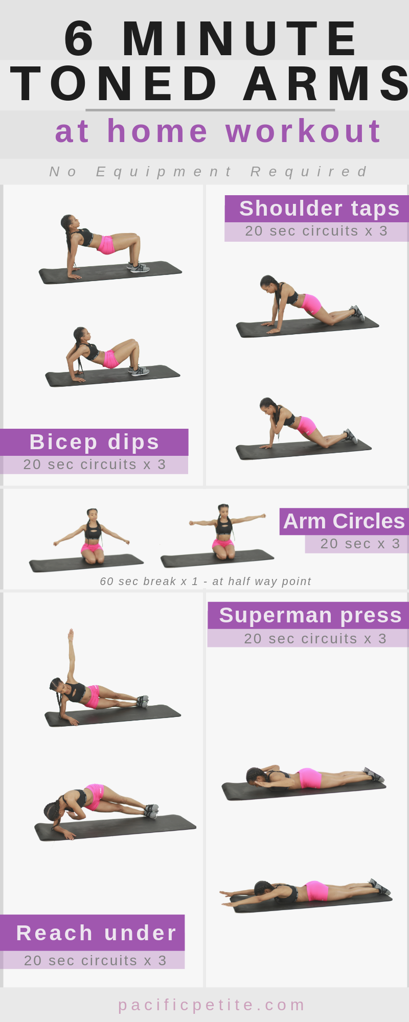 21+ Yoga exercise for flabby arms ideas
