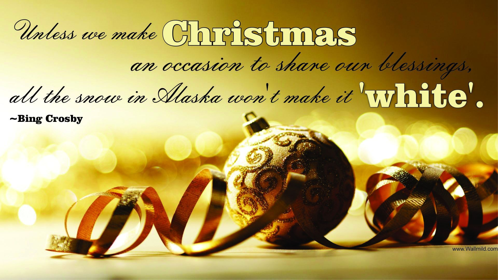 This Article Will Help You To Get Desired Christmas Quotes HD Photos For  Your Device Which Are Given In Different Resolution According To The Size Of  The ...