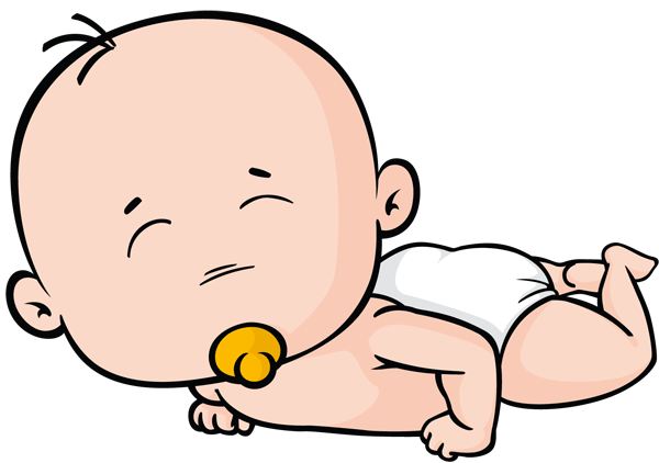 Bebe Gateando Imagenes Y Dibujos Para Imprimir Character Baby Fictional Characters