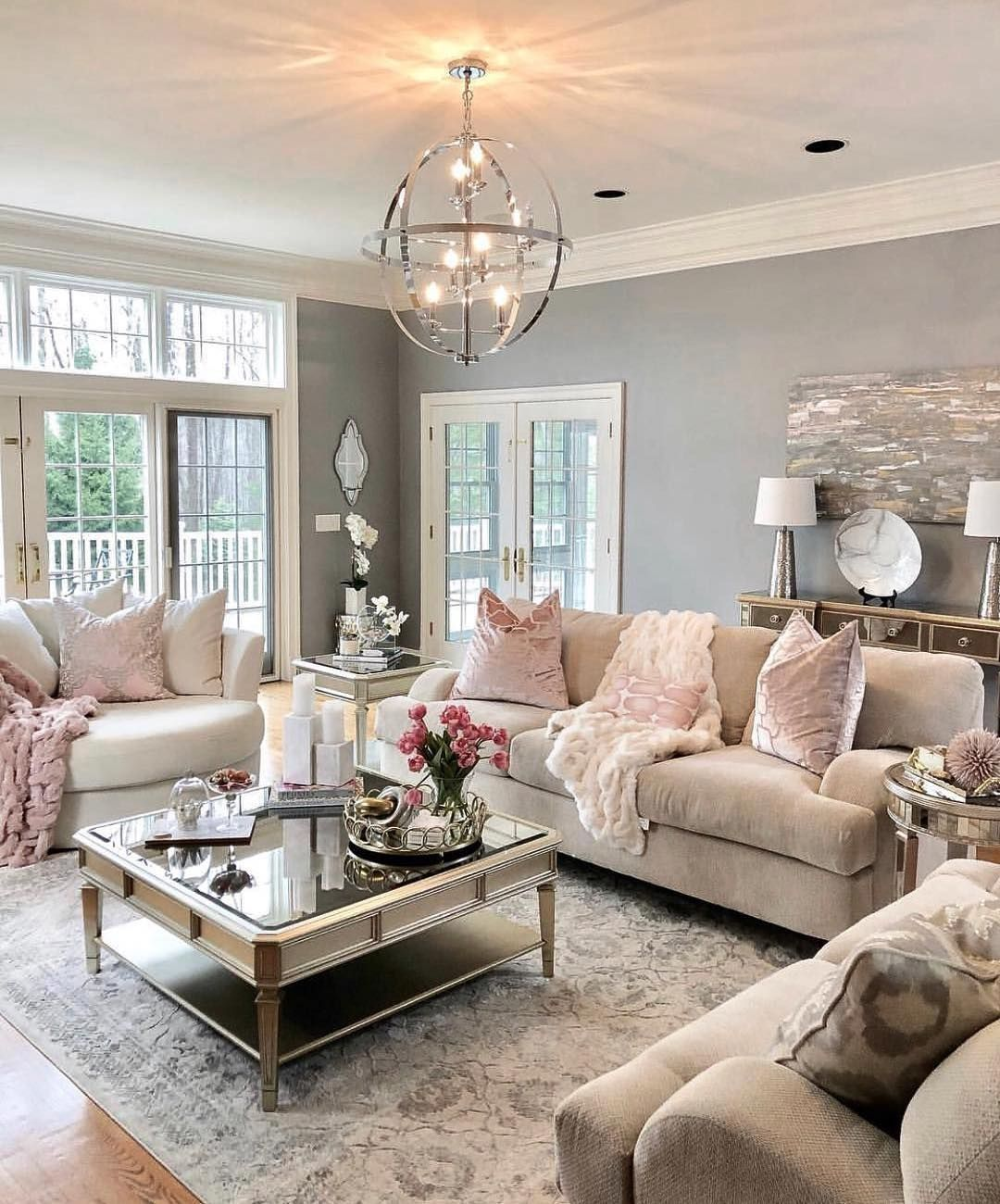 78 models very snug and practical decoration ideas for on amazing inspiring modern living room ideas for your home id=23296