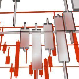 Adx Expert Advisor Average Directional Movement Index Forex