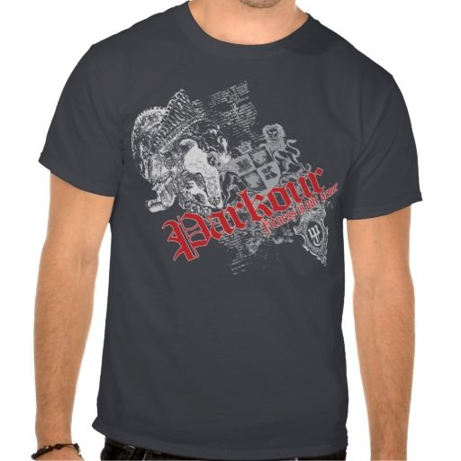 >>>Best          Fitness Is Our Armor (dark/red) T Shirts           Fitness Is Our Armor (dark/red) T Shirts we are given they also recommend where is the best to buyShopping          Fitness Is Our Armor (dark/red) T Shirts Here a great deal...Cleck Hot Deals >>> http://www.zazzle.com/fitness_is_our_armor_dark_red_t_shirts-235730575151630933?rf=238627982471231924&zbar=1&tc=terrest