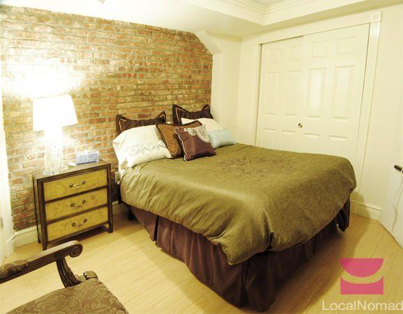 Ultra Comfortable Tempur Pedic Gel Top Beds Live Like A