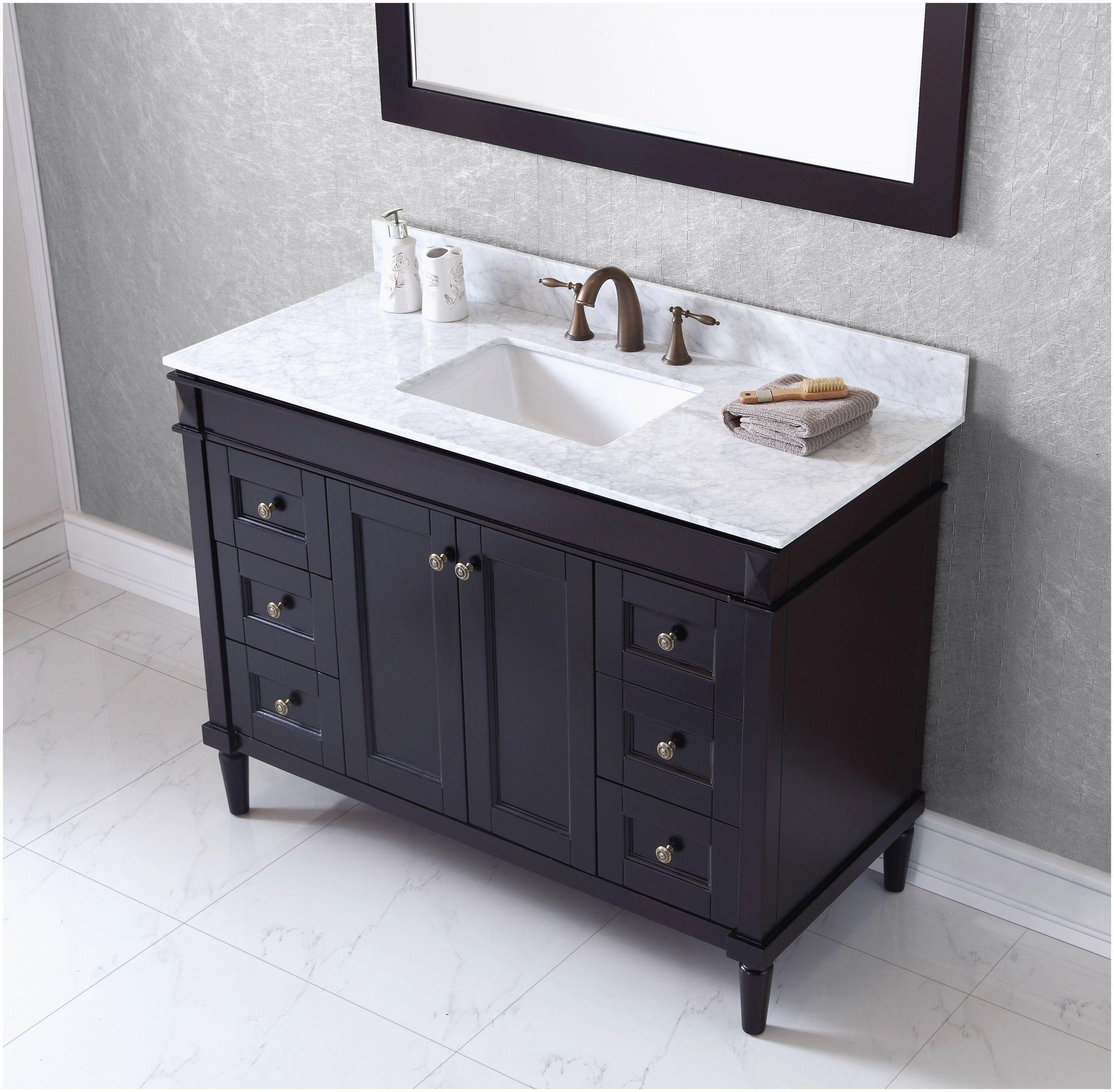 Bathroom Vanities Tops Lowes Of Bathroom Vanities Bathroom Lowes