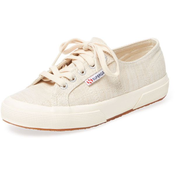 Canvas shoes, Lacing sneakers