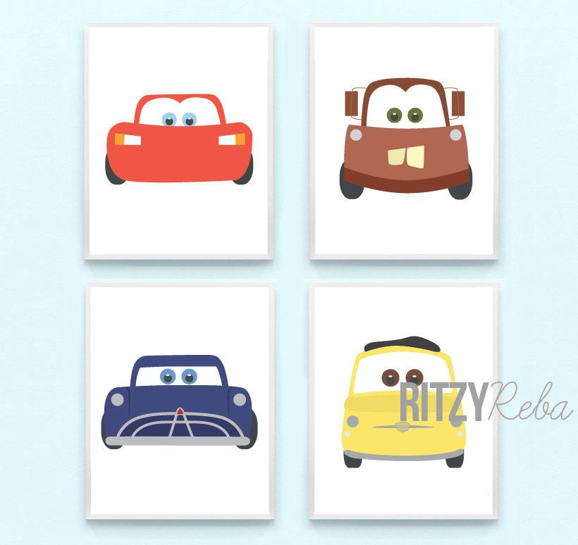This Item Is Unavailable Disney Cars Wall Art Disney Cars Nursery Nursery Wall Decor Boy