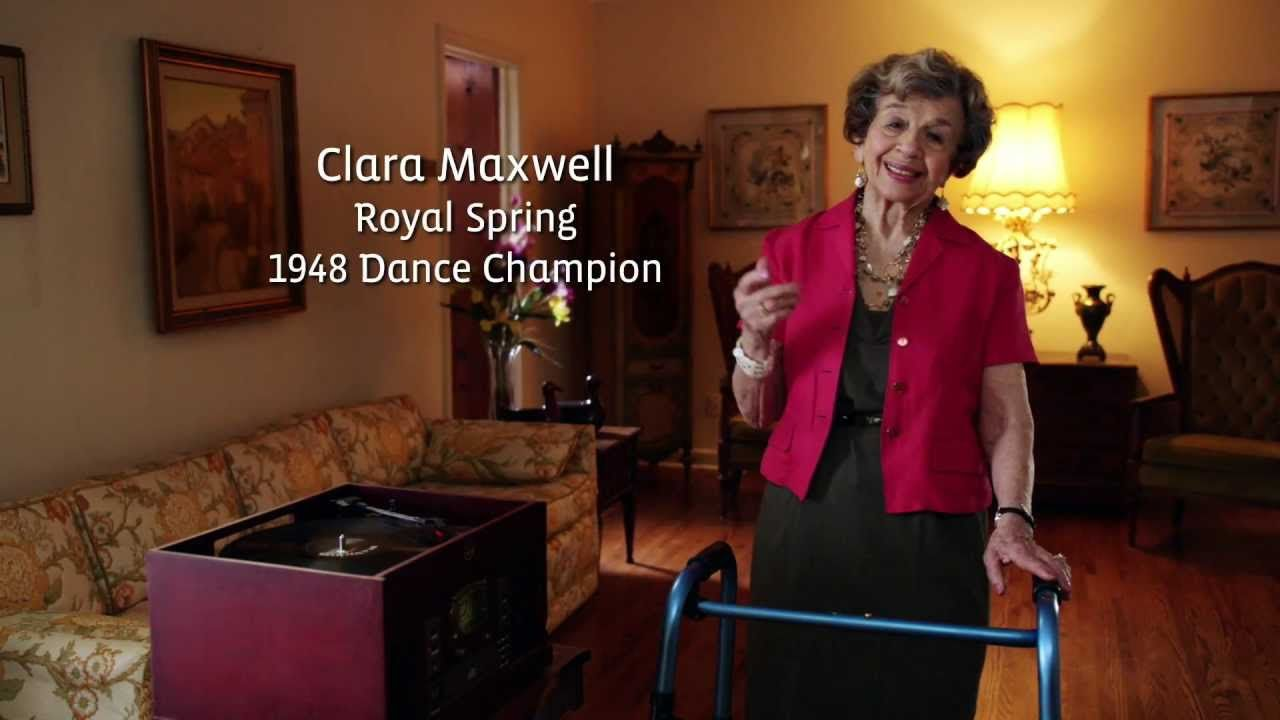 The Perfect Match Great Commercial About The Hope That A Good Caregiver Can Offer To A Great Elderly Person Home Instead Senior Home Care Caregiver