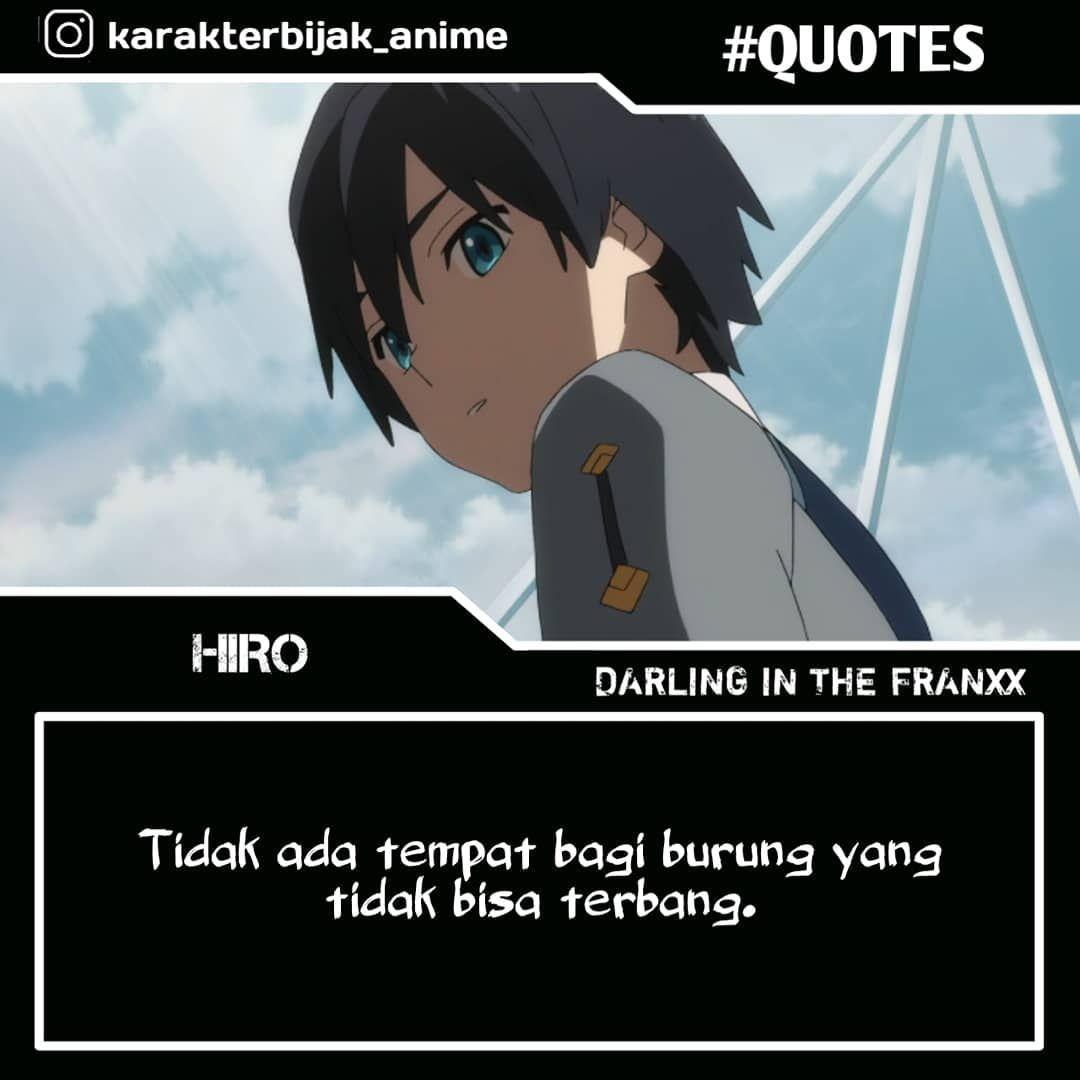 Kata Bijak Anime Manga Home Facebook