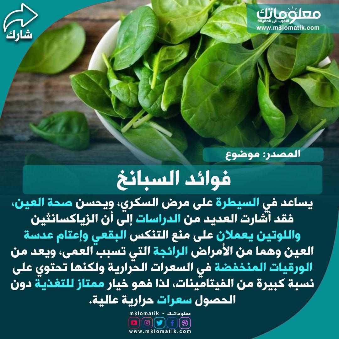 فوائد السبانخ Spinach Brussel Sprout Sprouts