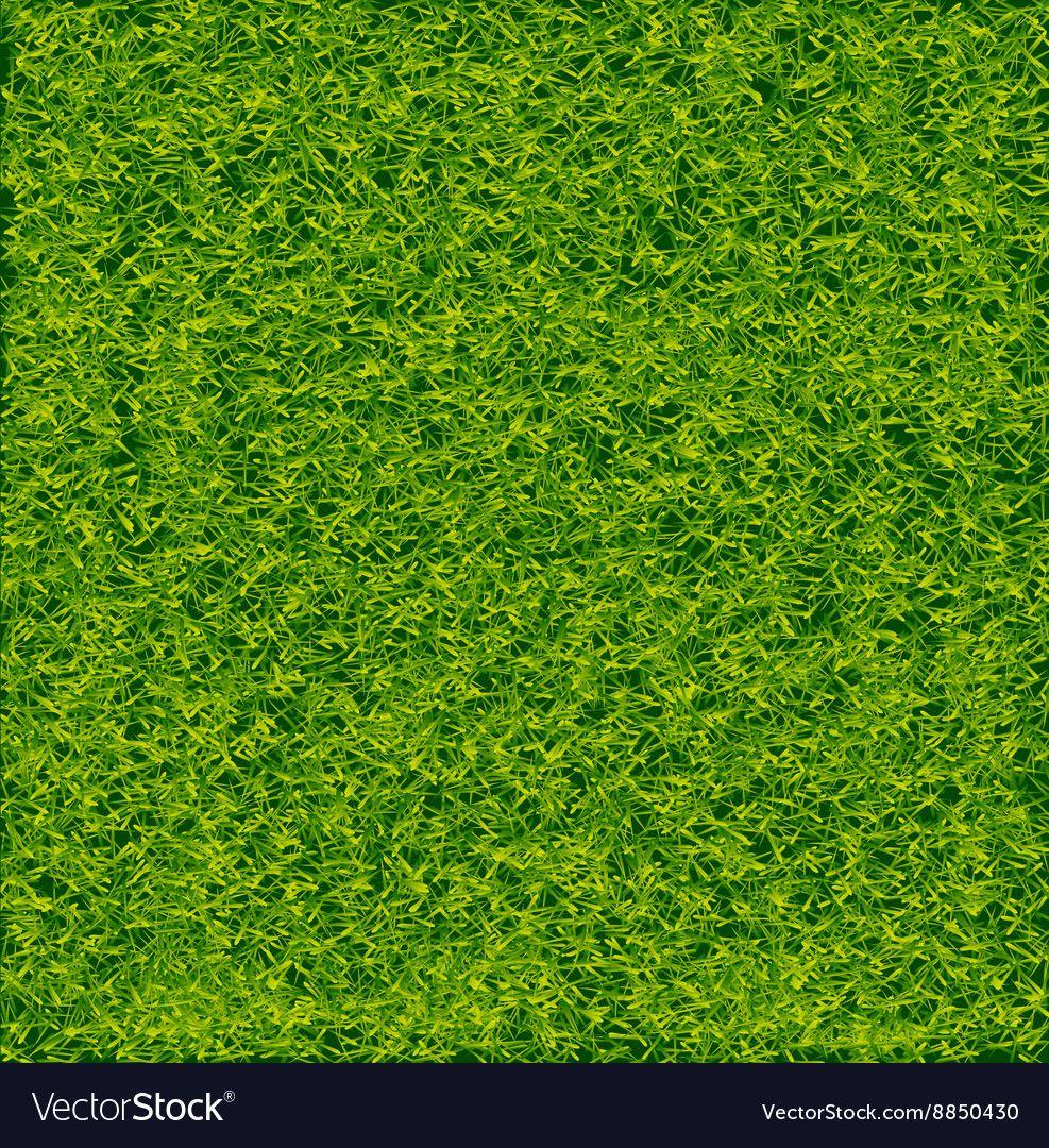 Green Soccer Grass Field Royalty Free Vector Image Aff Grass Field Green Soc Watercolour Texture Background Vector Background Green Grass Background