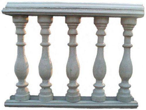 Gjutform - piedestal   pelare   bordsben - K2  6eb99d658cadb