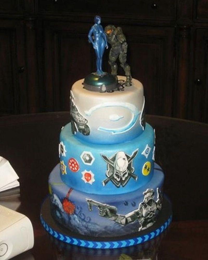 halo top birthday cake reddit