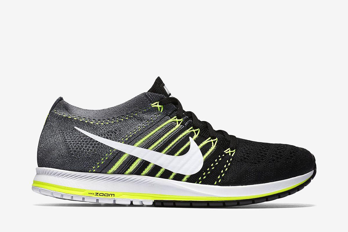 Nike Flyknit Guía 4 0 Mens Compradores comprar barato explorar p5c1w