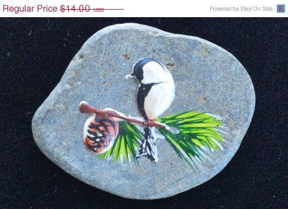 On Sale Cute Vintage Bird Brooch, Stone (T2) by Beadazzle27 on Etsy https://www.etsy.com/listing/225489939/on-sale-cute-vintage-bird-brooch-stone