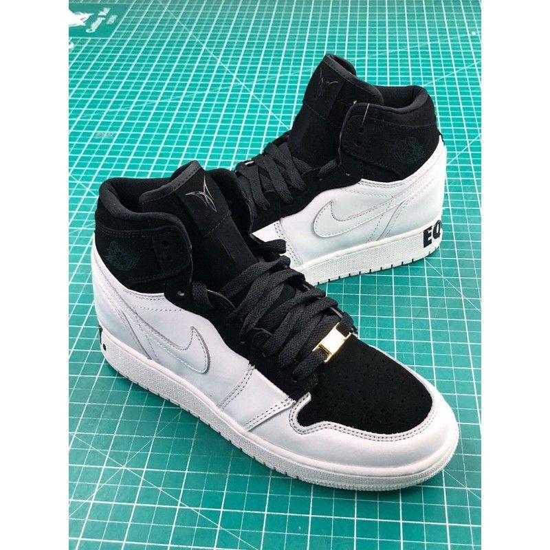 Cheap Womens Jordans From China Air jordans, Jordan