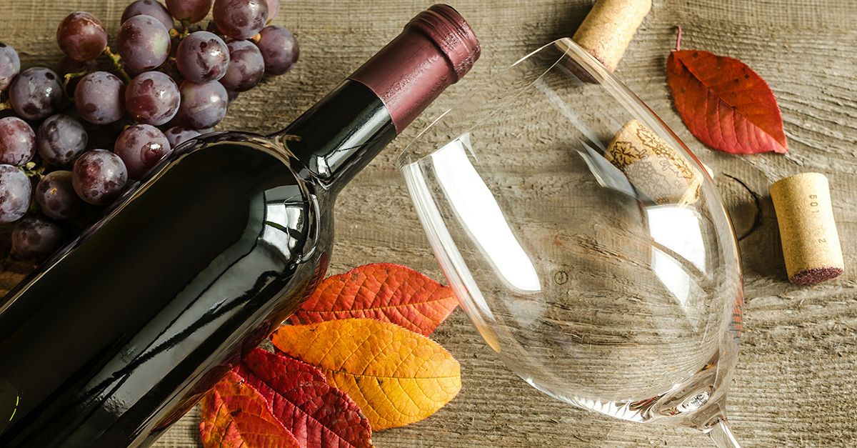 6 Delicious, Affordable Wines You Should Be Drinking This