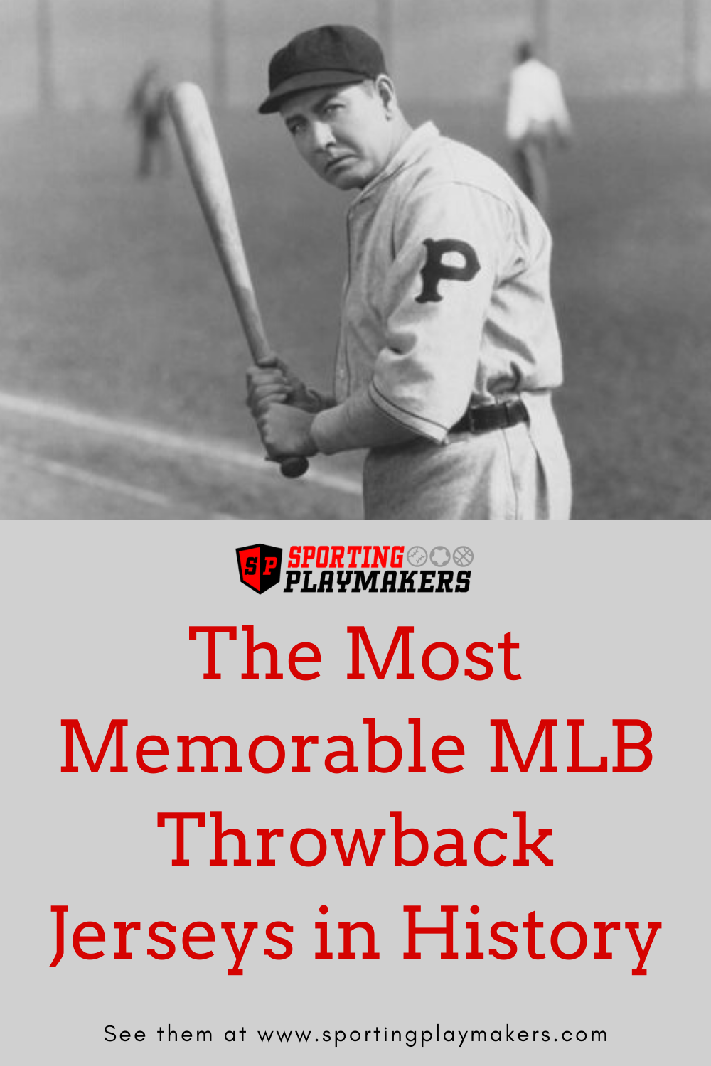 The Most Memorable Mlb Throwback Jerseys In History In 2020 How To Memorize Things Throwback Baseball