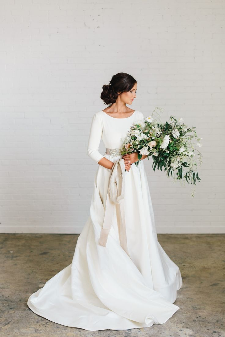 Custom wedding dress wedding pinterest absolutely stunning