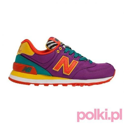 85 Par Sportowych Butow Z Jesiennych Kolekcji New Balance Sneaker Sneakers Shoes