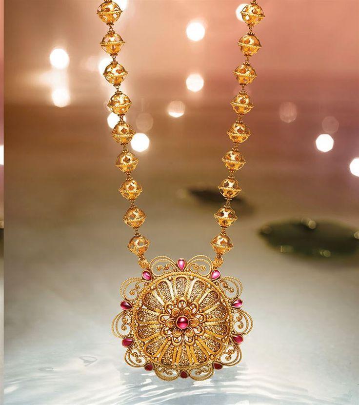 63d07ab37b08c Catalogue of offers from Tanishq #GoldJewelleryTanishq | Jewels ...