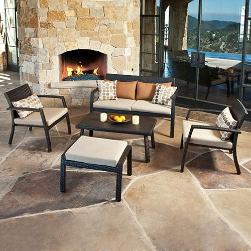 1400 Modern Outdoor Furniture Patio Sets Luxury Home