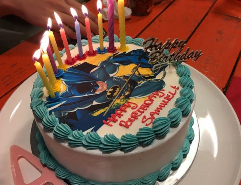 30+ Inspiration Image of Cheap Birthday Cakes Cheap Birthday Cakes ...