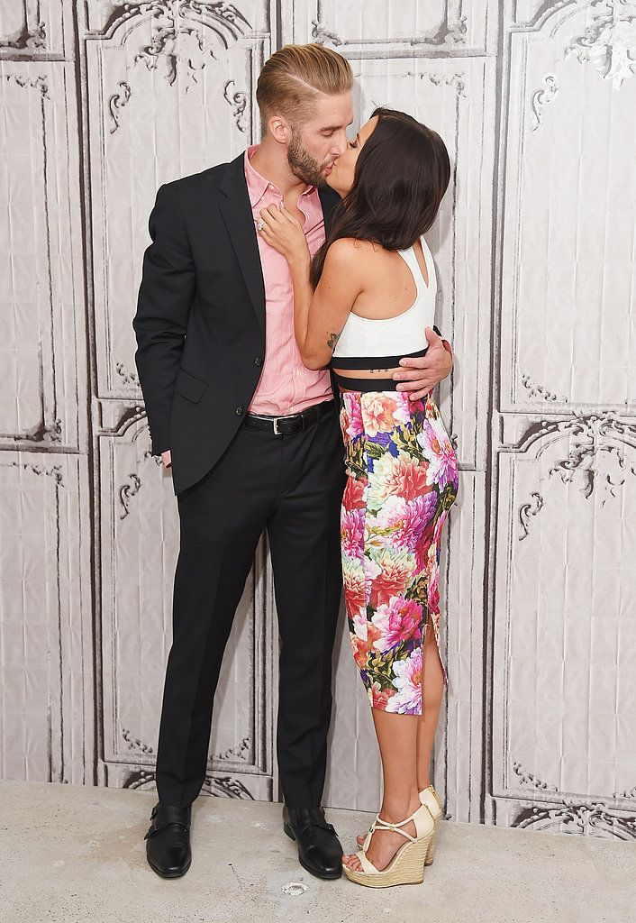 The 50 Best Cute Couple Pictures Of All Time