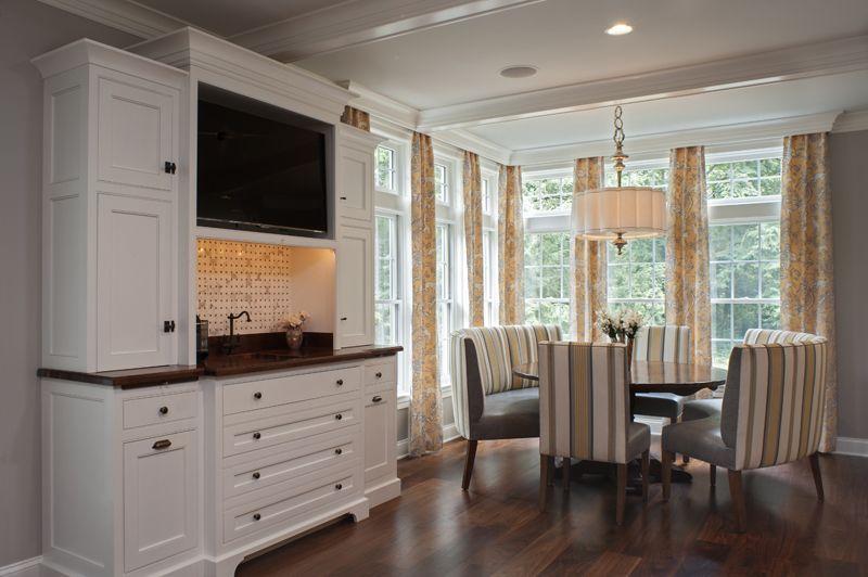 Kitchen Design & Remodeling in Philadelphia & Lancaster ...