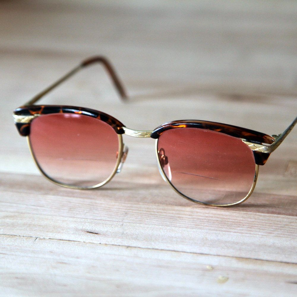 Circling back – The Raceless Gospel |Rose Colored Glasses Readers