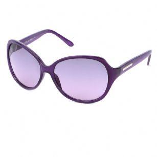 www.backtocheap com wholesale oakley sunglasses, 2013 new oakley sunglasses for cheap, diescount designer sunglasses wholesale from china, cheap wholesale designer sunglasses, free shipping, cheap oakley sunglasses online outlet