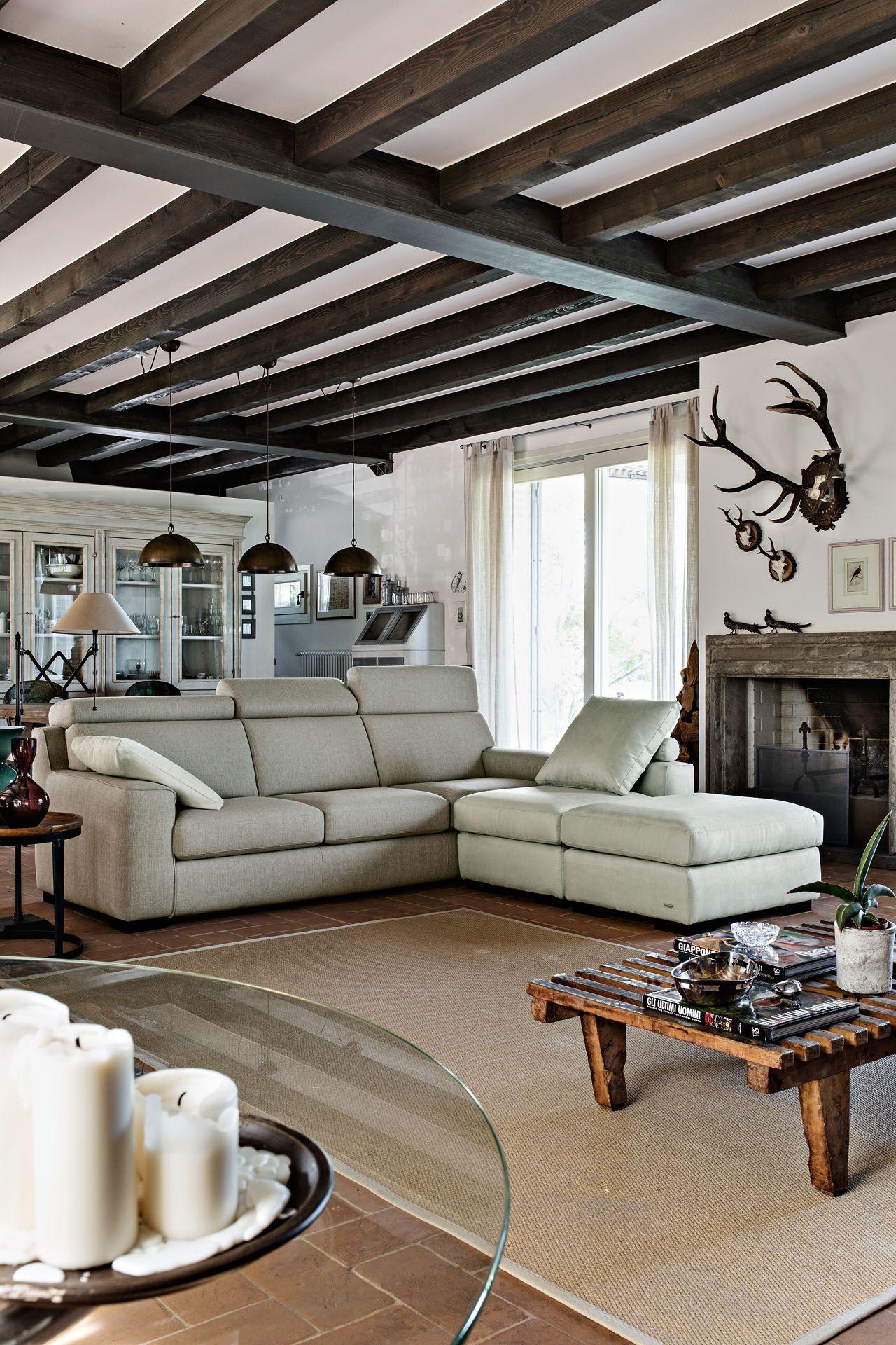 Poltrone E Sofa.Modigliana Divano Poltrone E Sofa Google Search Home Decor