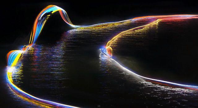 wakeboard at night (1)