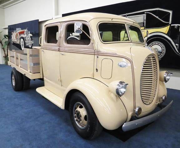 1938 Ford Custom Ford Pickup Trucks Cool Trucks Ford