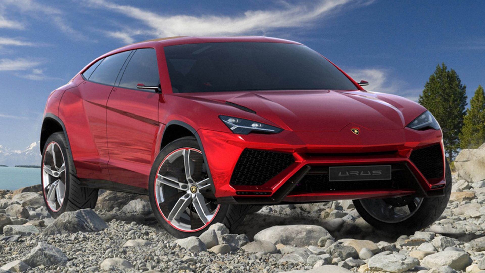 Lamborghini Urus Wallpaper Hd Cars Wallpaper Lamborghini Lambo