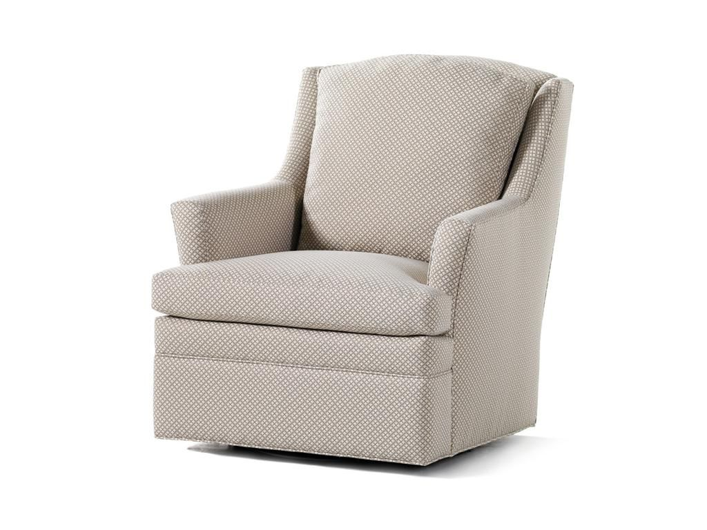 Small Swivel Chairs for Living Room - What is the Best Interior ...