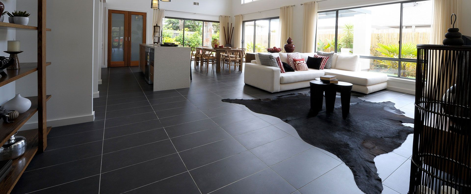 Are you want to buy porcelian floor tiles online? Shades of Stone is ...
