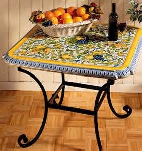 Free Mosaic Patterns for Rectangle Tables - Bing images